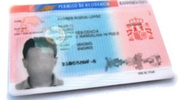 Coming soon  —-   Residence permits